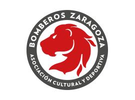 logo_asoc_bomberos